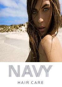 12-NavyHair