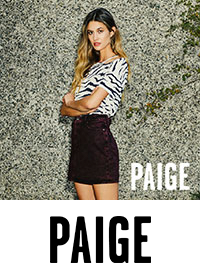 16-Paige