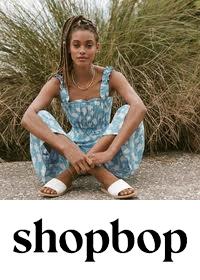 2-Shopbop