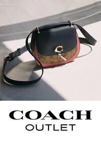 21-CoachOutlet