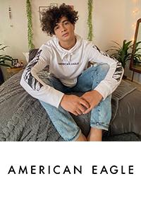 23-AmericanEagle