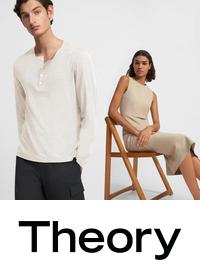 24-Theory